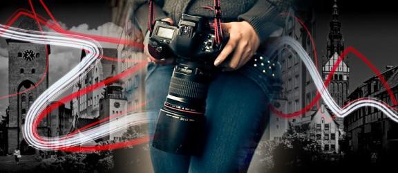 Zostań fotoreporterem elblag.net. Pokaż innym jak widzisz Elbląg