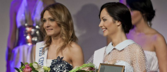 Casting do konkursu Miss Ziemi Elbląskiej 2014