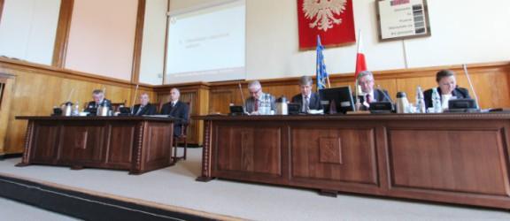 Ratusz pomoże w organizacji finału WOŚP w Elblągu