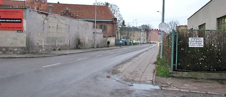 Czy w Elblągu znaki drogowe są widoczne? Kto i jak o nie dba