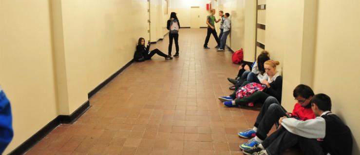 Szkoły nie są gotowe na przyjęcie 6-latków. NIK znów kontroluje