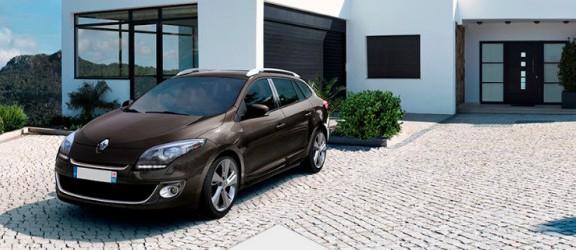 Pełne odliczenie VAT-u od samochodów nowych już w 2014 roku. Jak reaguje elbląski rynek motoryzacyjny?