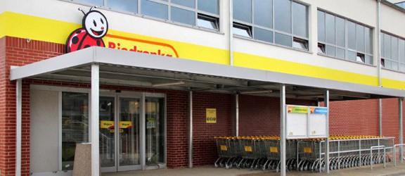 Biedronka będzie otwierała małe sklepy. Czy powstaną w Elblągu?