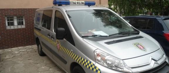 Likwidacja Straży Miejskiej to temat zastępczy (felieton)