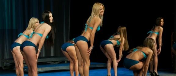 Elblążanki w konkursie Miss Ziemi Braniewskiej. Zobacz zdjęcia oraz film
