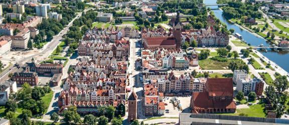 Newsweek: Powiat elbląski jednym z najgorszych w kraju