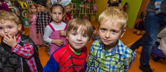 Dyskusja na niedzielę: czy 6-letnie dziecko powinno iść do szkoły?