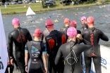 Garmin Iron Triathlon Elbląg 2019