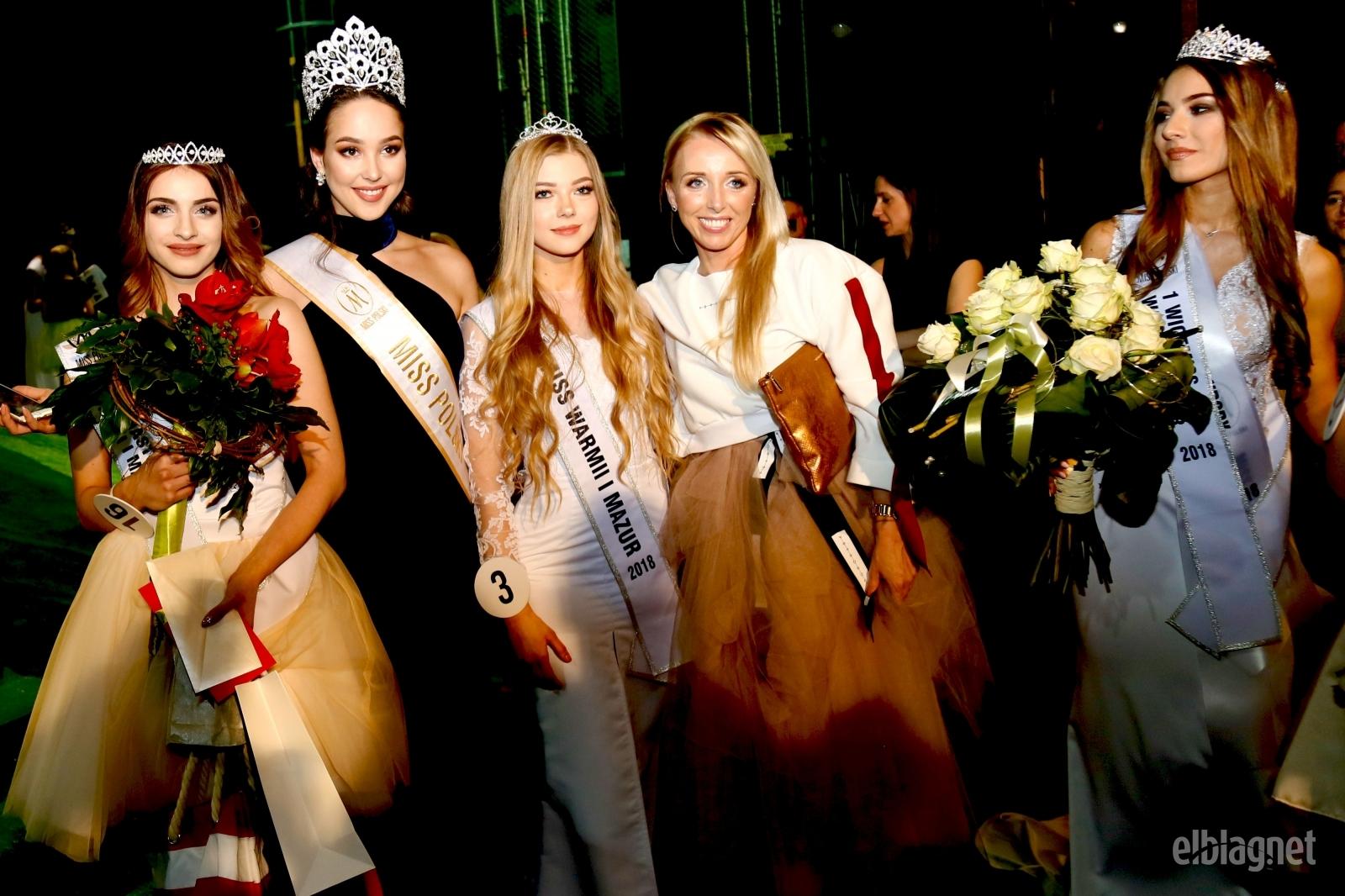 Kamila Świerc (POLAND 2018) - Page 5 Miss-warmii-i-mazur-2018_414379_3
