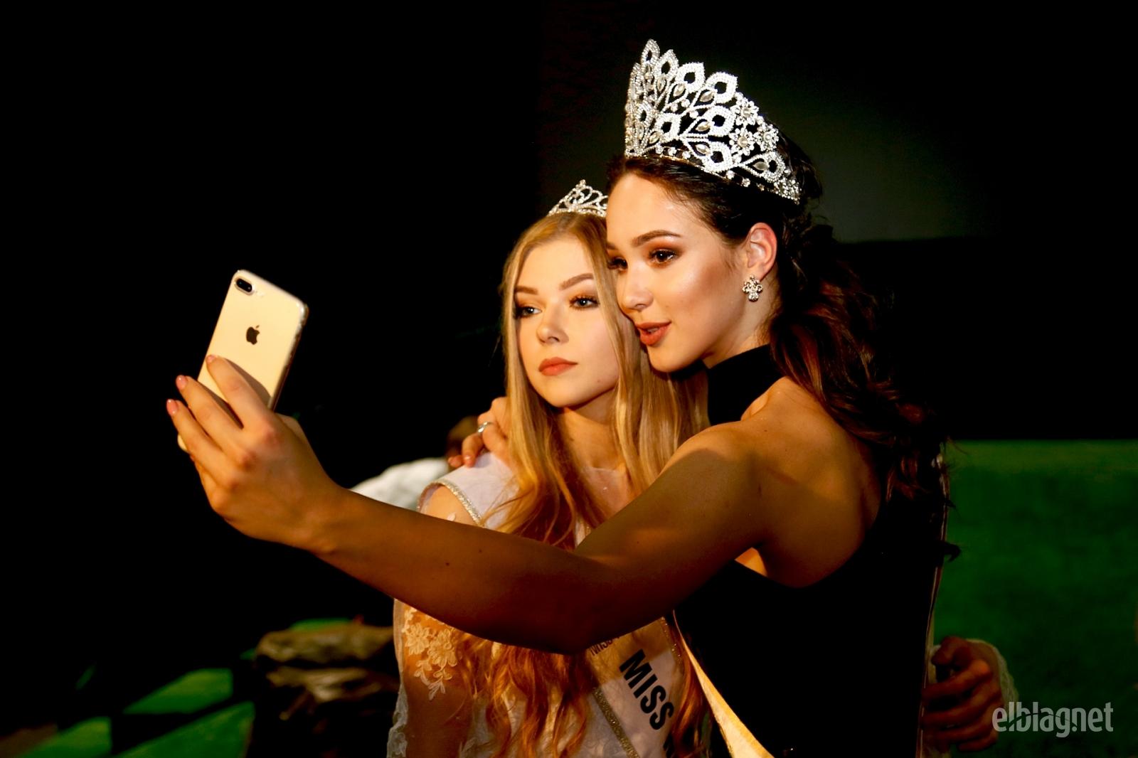 Kamila Świerc (POLAND 2018) - Page 5 Miss-warmii-i-mazur-2018_414382_3