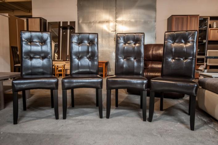 Outlet soldes et promotions sélection de meubles design