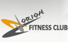 Fitness Club Orion