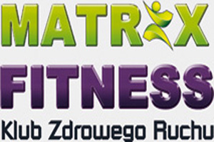 Matrix Gym & Fitness