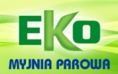 EKO Myjnia Parowa
