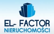 EL-Factor Nieruchomości