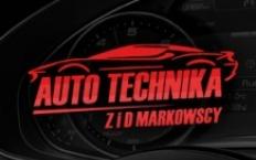 Auto-Technika Zygmunt & Damian Markowscy