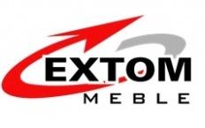 EXTOM MEBLE