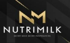 Nutrimilk Sp. z o.o.