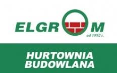 Elgrom - Hurtownia Budowlana