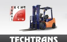 PUPH TECHTRANS s.j