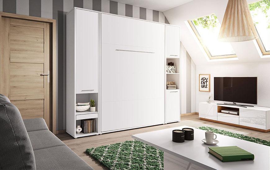 Mała Sypialnia Jak Urządzić Wnętrze W Którym Zaśniesz Jak