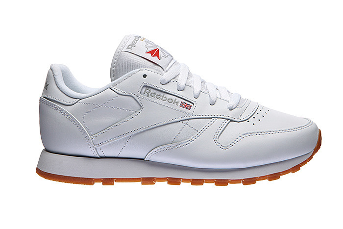 reebok-classic-cl-leather.jpg